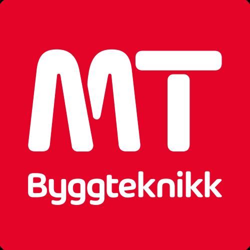 MT Byggteknikk
